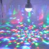 3W Innen-LED Licht für X'mas