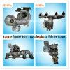 Motor Turbocharger Gt1749V Turbo 720855-5006s 720855 para Audi