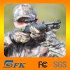 HD 1080P Rail Mount Gun Camera Shockproof Rifles Cam