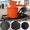 Frantoio della cenere del carbone di alta qualità/frantoio della ganga (RYFSJ 1250)