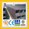 炭素鋼の溶接された正方形の管