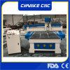 Holzbearbeitung CNC-Fräser für kupfernes Aluminiumacryl