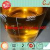 주사 가능한 Anabolic Steroid 100mg/Ml Duraxyl 100 Nandrolone Phenylpropionate