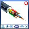 600/1000 V multinucléaire câble les cables électriques blindés des BS 5467