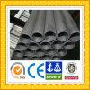 Tubulação S30908 de aço inoxidável