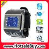 Uhr-Handy Q7