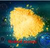 ビタミンAのPalmitate/ビタミンAのアセテートのRetinylのアセテートのRetinolのアセテート127-47-9