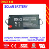 12V 200ah Deep Cycle Solar Battery