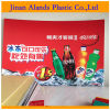 PVC Free Foam Board di 2050*3050mm 'per Printing