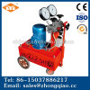 Précontrainte de la pompe de pétrole motivée électrique pour la construction en béton