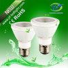 GU10 LED Uplights met RoHS Ce SAA UL