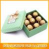 Empaquetage de boîte à chocolat (BLF-GB543)