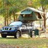 ليّنة قشرة قذيفة سقف خيمة بالجملة, السيارة [كمب تنت], سيارة سقف خيمة