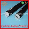 Материал изоляции резины EPDM кабеля защитный мнущий холодный
