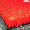 10 anni della garanzia del tappeto erboso di sport del campo di erba artificiale dello Synthetic
