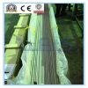 Gefäß-Rohr des Edelstahl-ASTM Tp316
