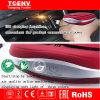 Freshener Ionizer очистителя воздуха Ionizer очистителя воздуха автомобиля (ZL)