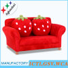Meubles de luxe d'enfants de fraise de salle de séjour de Chambre (SXBB-281-3)