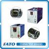 Stabilisateur automatique de tension à C.A. de DER