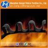 熱い販売の多彩な炎-抑制ヴェルクロホックおよびループ