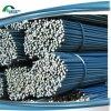 De Staven van het staal, de Staven van het Ijzer voor Bouw/Concreet Materiaal