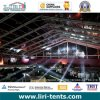 Events를 위한 30X40 Transparent Temporary Wedding Tent