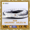 RGBW LED Strip Lights 120LEDs/M