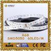 Света прокладки RGBW СИД 120LEDs/M