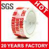 Acrylic impermeabile Carton Sealing Tape con Company Logo