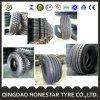 pour le Chinois Tout-Steel Truck Tire (8.25R20)