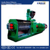 Máquina da imprensa de petróleo do parafuso para a refinação de petróleo
