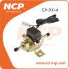 Surtidor de gasolina de la alta calidad de S6010 Ep-500-0