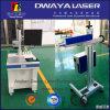 Dwaya 2016 heiße Verkaufs-Faser-Laser-Markierungs-Maschine