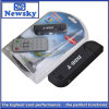 van uitstekende kwaliteit de Functie van de FM van de Steun van de Tuner van TV van PC van Seg isdb-t