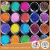 2015 meilleur Selling Glitters pour Wholesale (138)