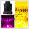 SuperBright 15r 330W Beam Spot Wash Moving Head Light