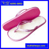 Горячая сандалия тапочки циновки сторновки женщин нового продукта сбывания (13L009)