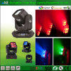 Fatto in Cina Best Seller LED Moving Head Stage Beam Lighting Light Top Manufacturer