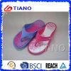 Bascules électroniques chaudes d'été de mode de vente (TNK20221)