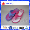 Горячие ботинки сандалии повелительниц тапочек лета способа надувательства (TNK20221)
