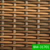UV 저항 PE 등나무 원료 Bm 31701