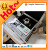 IEC 156, оборудование для испытаний High Voltage для Auto Transformer Oil Tester, Bdv Testing Kit