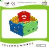 Frontière de sécurité de crayon lecteur du jeu du bébé de Kaiqi et piqûre de bille (KQ50129E)