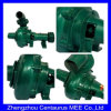 Fábrica Sell High Capacity 800m3/H China Sand Pump com Lowest Price
