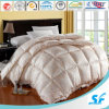 Silk Filled 100% Duvet Quilt Wholesale Cotton Quilts und Quilt Supplier