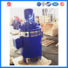 250HP 185kw Vertical Motor Vuoto-Shaft