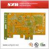 Доска PCB интернета приемника WiFi