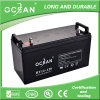 AGM Lead Cell Battery 12V Solar Batteries 120 amperios