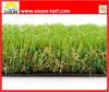 Het natuurlijke Kijken UVWeerstand Woon, Tuin, het Kunstmatige Gras van het Landschap