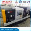 Машина CNC Lathe Bed поставщиков SK40Px1500 SK50P/2000 Китая плоская